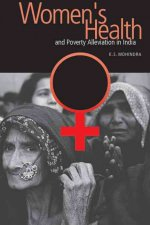 Women's Health and Poverty Alleviation in India