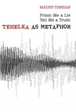 Tehelka as Metaphor: Prism Me a Lie Tell Me a Truth