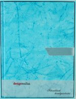 Turquoise Journal
