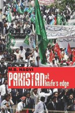 Pakistan at Knife's Edge