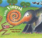 Little Vinayak