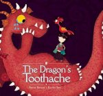 The Dragon's Toothache