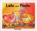 Lalu and Peelu (English)