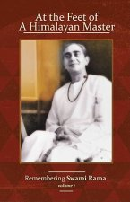 At the Feet of a Himalayan Master: Remembering Swami Rama