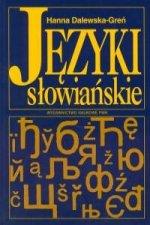 Jezyki slowianskie