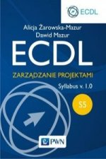 ECDL S5 Zarzadzanie projektami.