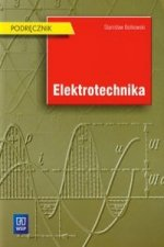 Elektrotechnika podrecznik