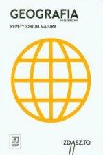 Geografia Repetytorium Matura Zakres rozszerzony