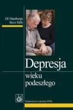 Depresja wieku podeszlego