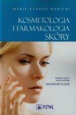 Kosmetologia i farmakologia skory