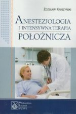 Anestezjologia i intensywna terapia poloznicza