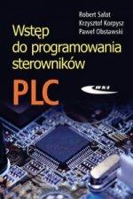 Wstep do programowania sterownikow PLC