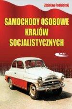 Samochody osobowe krajow socjalistycznych