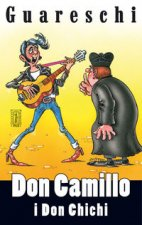 Don Camillo i Don Chichi
