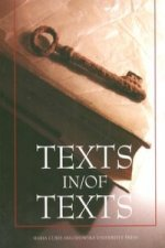 Texts in/of Texts