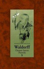 Waldorff