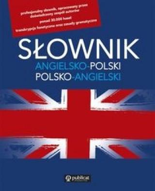 Slownik angielsko-polski polsko-angielski