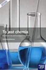 To jest chemia Podrecznik Zakres podstawowy