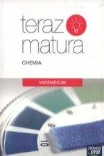 Teraz matura 2016 Chemia Vademecum