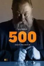 500 zdan polskich