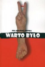 Warto bylo