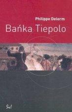 Banka Tiepolo