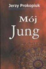 Moj Jung