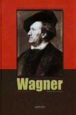 Wagner kompedium