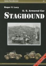 Staghound: U.S. Armored Car