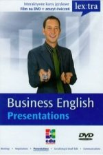 Business English Presentations