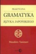 Praktyczna gramatyka jezyka japonskiego