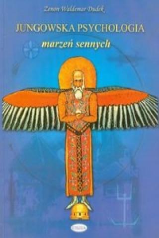 Jungowska psychologia marzen sennych