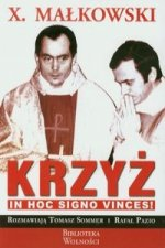 Krzyz In hoc signo vinces