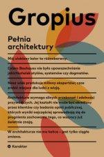 Pelnia architektury