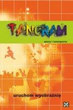 Tangram Wzory i rozwiazania