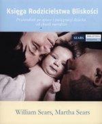 Ksiega Rodzicielstwa Bliskosci