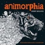 Animorphia Ekstremalne kolorowanie i wyszukiwanie