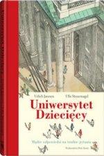 Uniwersytet Dzieciecy