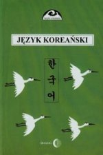 Jezyk koreanski Czesc 1