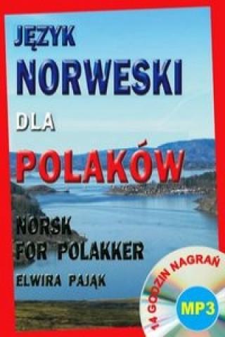Jezyk norweski dla Polakow