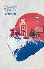 Siodemka