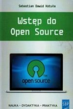 Wstep do open source