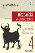 Hiszpanski w tlumaczeniach Gramatyka Czesc 4