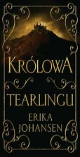 Krolowa tearlingu