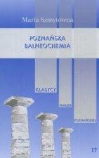 Poznanska balneochemia