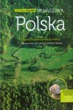 Prawdziwa Polska z plyta CD
