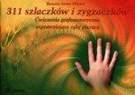 311 szlaczkow i zygzaczkow