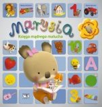 Marysia Ksiega madrego malucha
