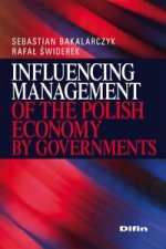Influencing Management of the Polish Economy by Governments