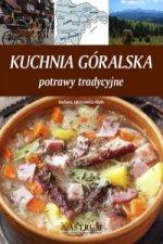Kuchnia goralska